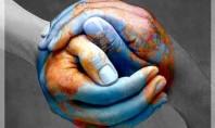 ¿Qué ocurre con la Cooperación al Desarrollo?