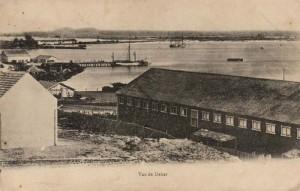 vue_dakar_port
