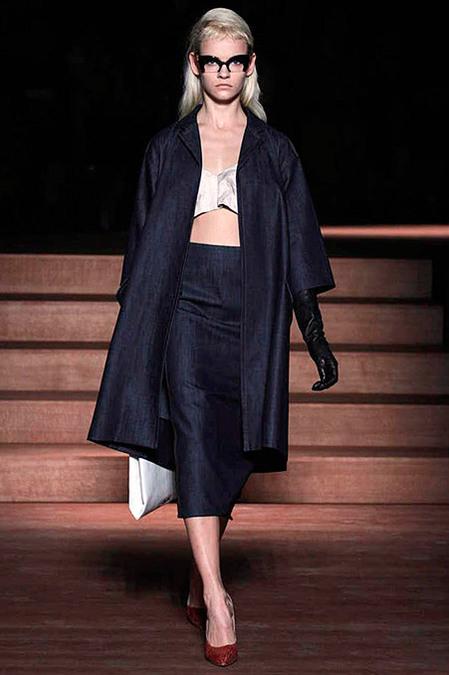 19 miu miu 2 fashionsalade.com