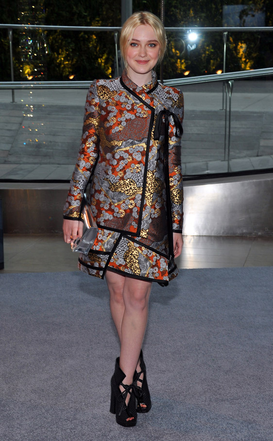 27 dakota-fanning-proenza schouler redfashion.es