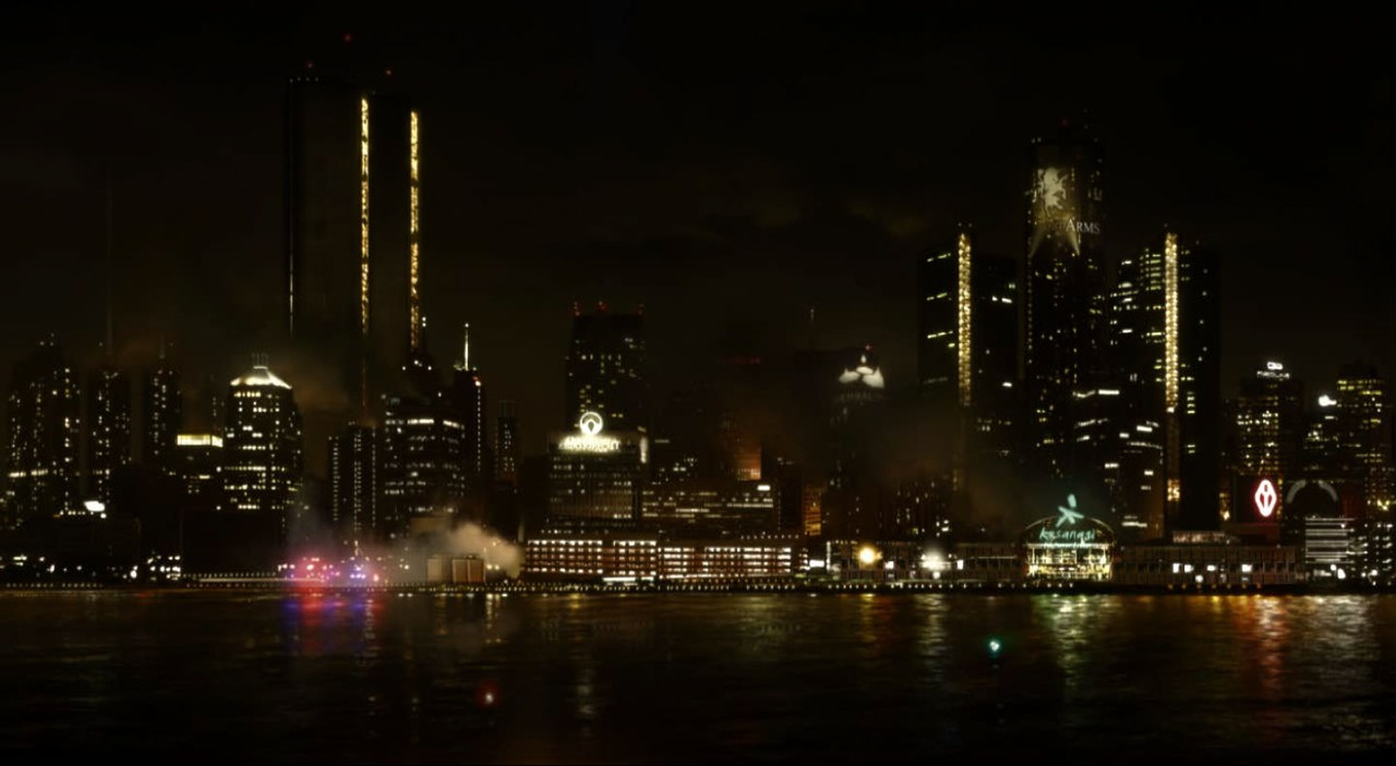 DX3_Detroit_city_skyline