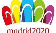 Madrid, ¿2020?