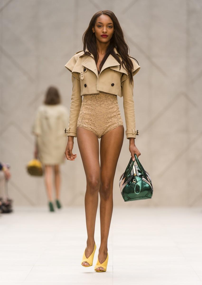 12. burberry prorsum 2 fashionsalade.com
