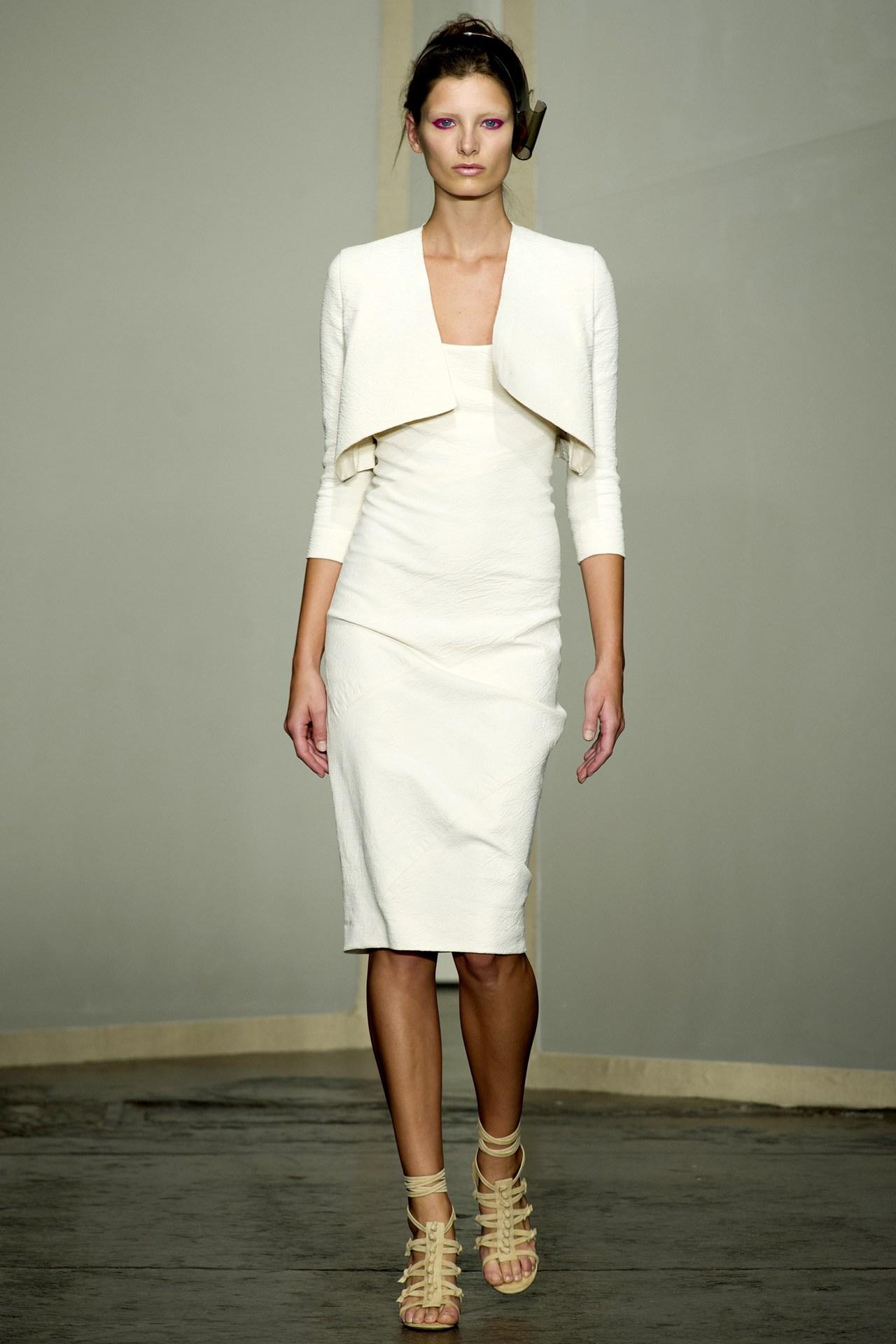 17. donna karan 2 modelsblog.info