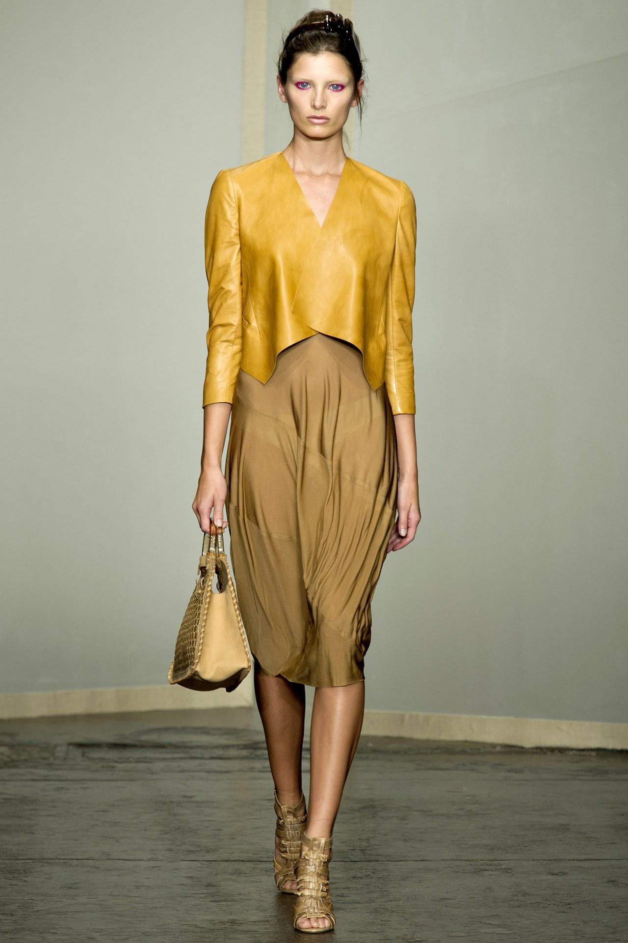 19. donna karan 4 modelsblog.info