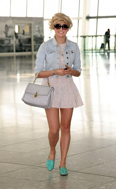 26. pixie lott 2 www.theindietrendy.com