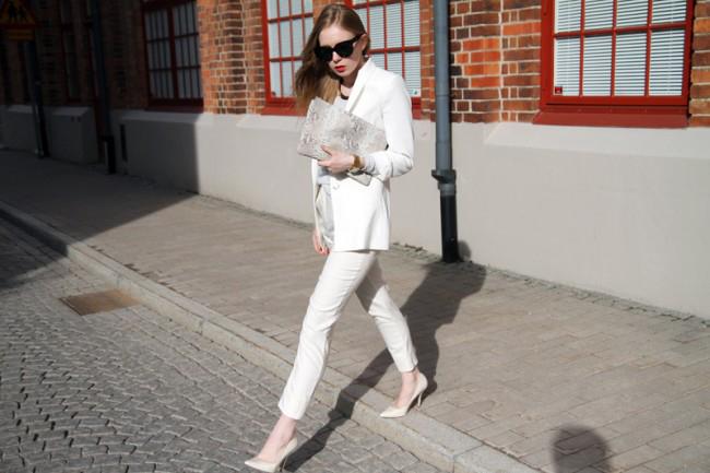 3 fashionsquad bplastyle.blogspot.com