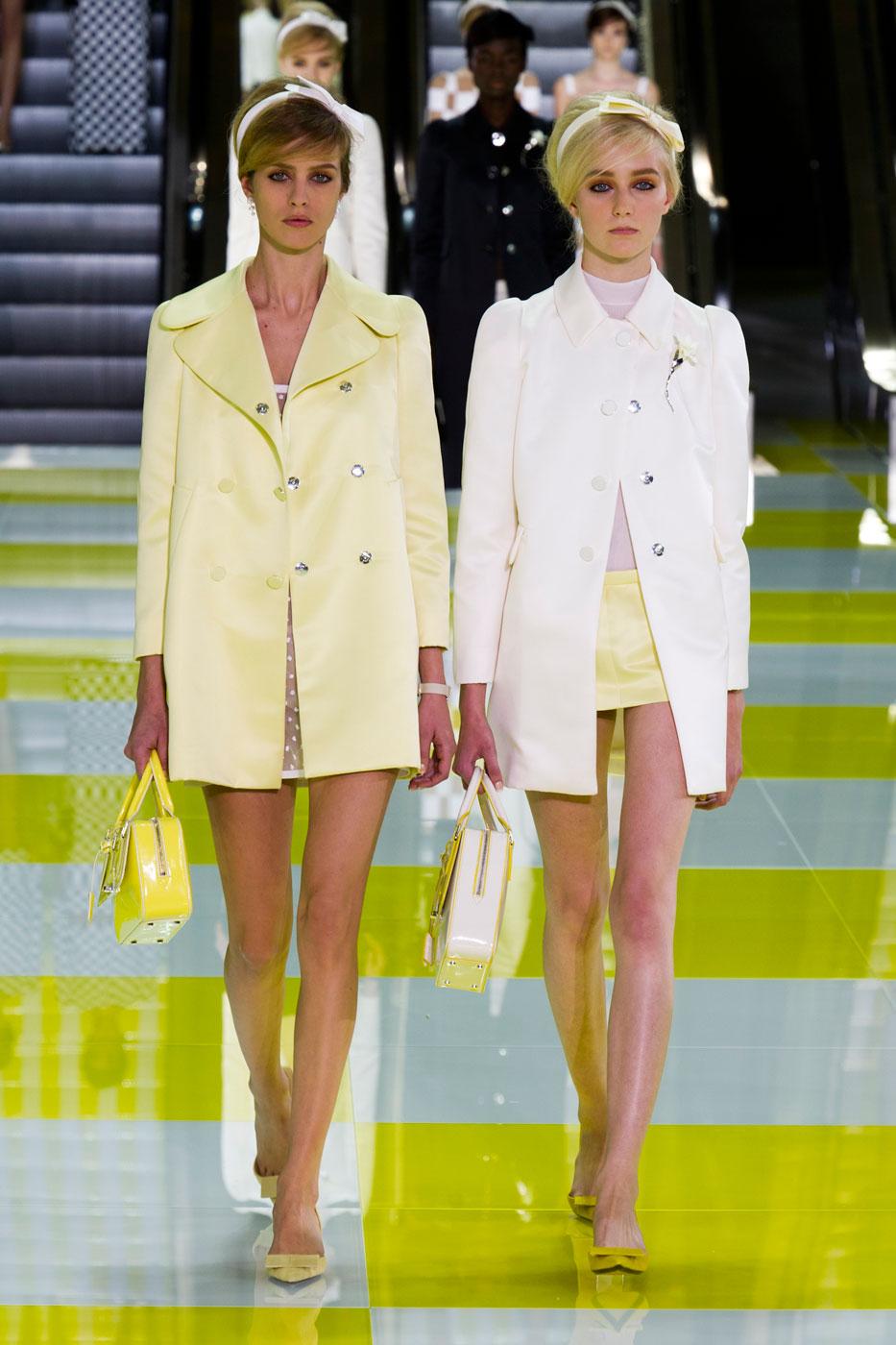 35 louis vuitton fashionista.com