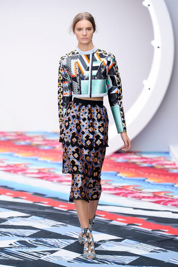 8. peter pilotto 3 styleincblog.wordpress.com