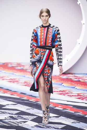 9. peter pilotto sofeminine.co.uk