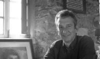 """Manuel Guisande: """"El periodismo puro no existe y el menos puro tampoco"""""""