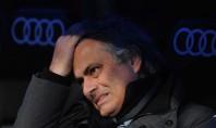 Da tolemia de Mourinho á caída do Real Madrid