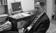 """Pedro Varela: """"El Holocausto es un mito"""""""