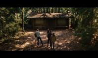 La Cabaña en el Bosque, reinventando el miedo