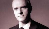 Ángel Sanz Briz, el Schindler desconocido
