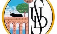 UD Salamanca, otro histórico que se va