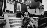 Elegía e Philip Roth: dous utilitarios irremplazables