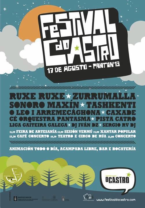 06 Festival de Castro