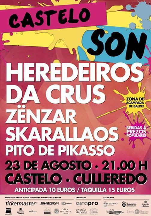 09 Castelo Son