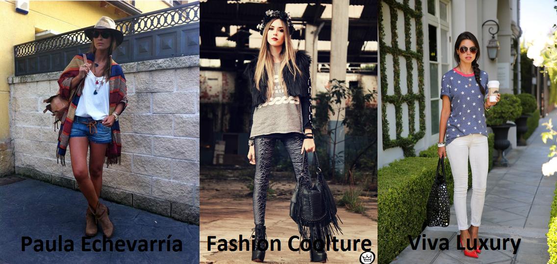 4. echevarría fashioncoolture vivaluxury