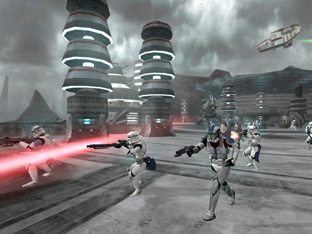Star_Wars_Battlefront_2_02