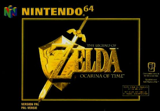 The_Legend_of_Zelda_-_Ocarina_of_Time_(Europe)