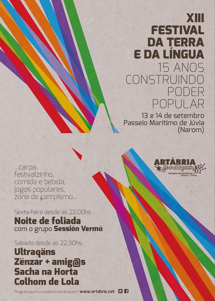 07 Festival Terra e Lingua