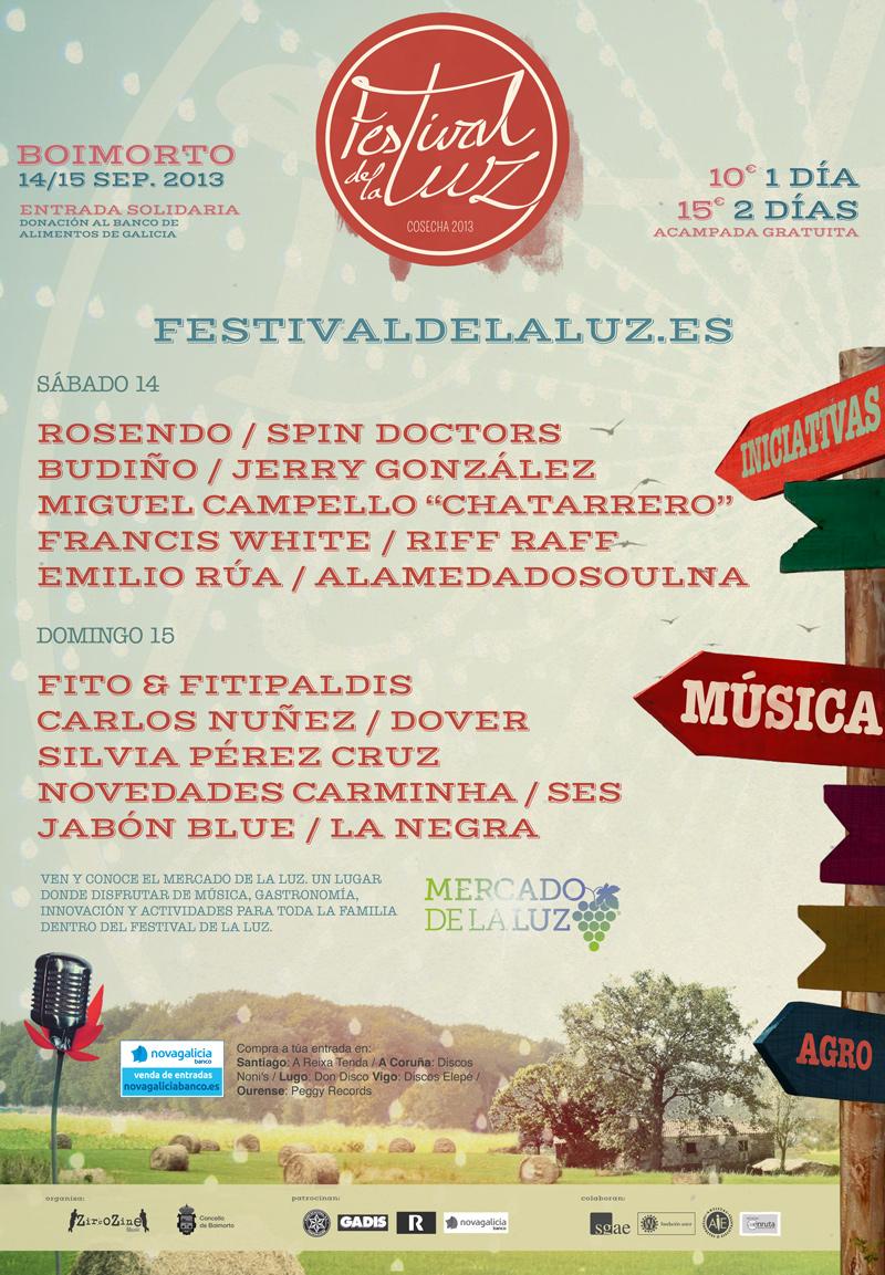08 Festival de la Luz