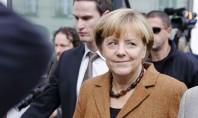 Merkel repite con el otoño