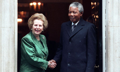 ANC-leader-Nelson-Mandela-007 Russell Boyce Reuters