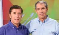 TVE, ¿enemiga de La Vuelta?