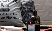 Los suecos se cuelan por debajo de la puerta: H&M Home llega a España