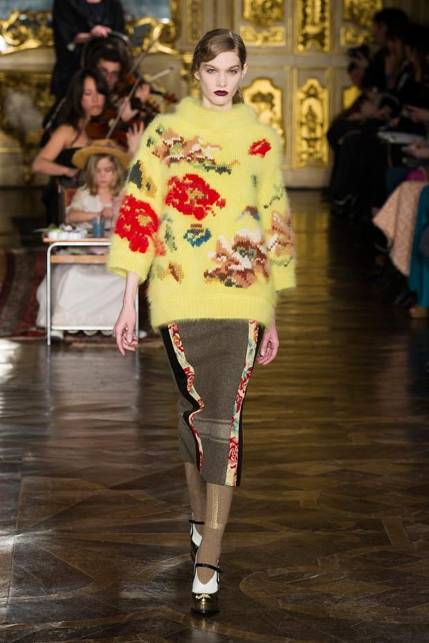 14 antonio marras 1 pushitmagazine.com