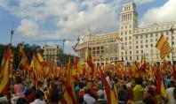 Catalunya: E a culpa de quen é?