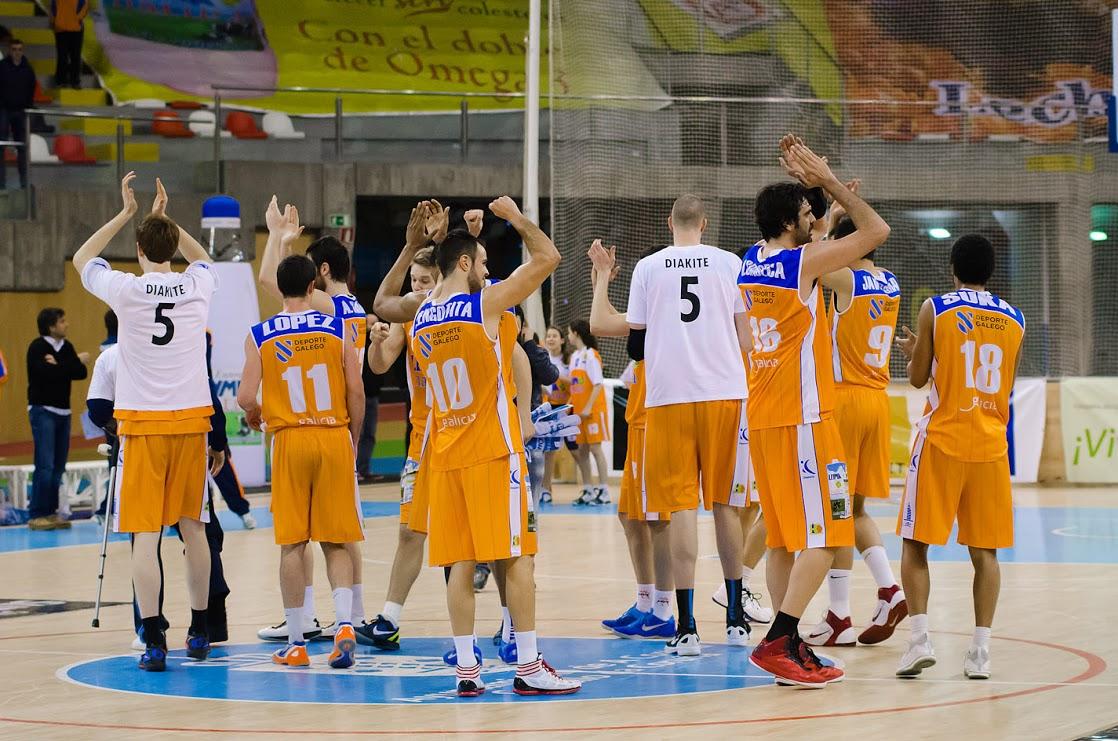 Sacada de baloncestozonal.blogspot.com