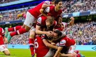 Cara a cara: ¿Puede el Arsenal llevarse la Premier League?