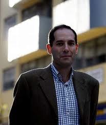Luis Miguez Macho - La Voz de Galicia