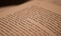 As dixestións subversivas de Anna Karénina (que non lemos ó ler)