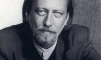 Lászlo Krasznahorkai: la melancolía de la existencia