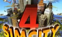SimCity 4, el juego favorito de Lenin y Camps