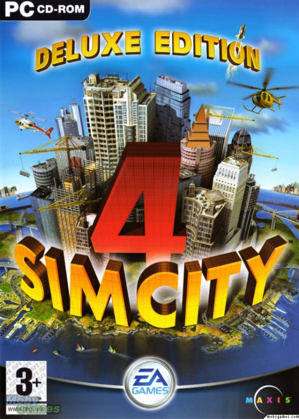 600full-simcity-4--deluxe-edition-cover