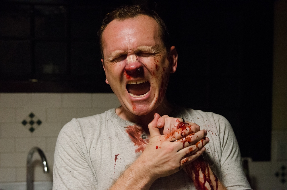 http://bloody-disgusting.com/film/3191227/cheap-thrills/