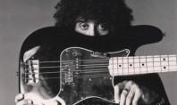 Phil Lynott y el exceso anunciado
