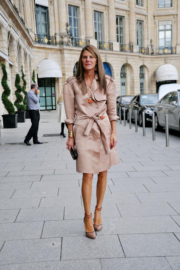 18 anna dello russo www.styleandlifestyle.com
