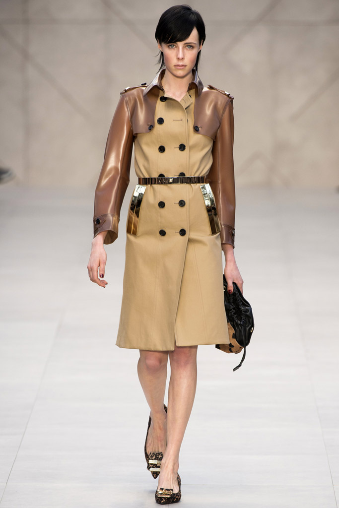 2 burberry prorsum aw 13-14 1 vogue.es