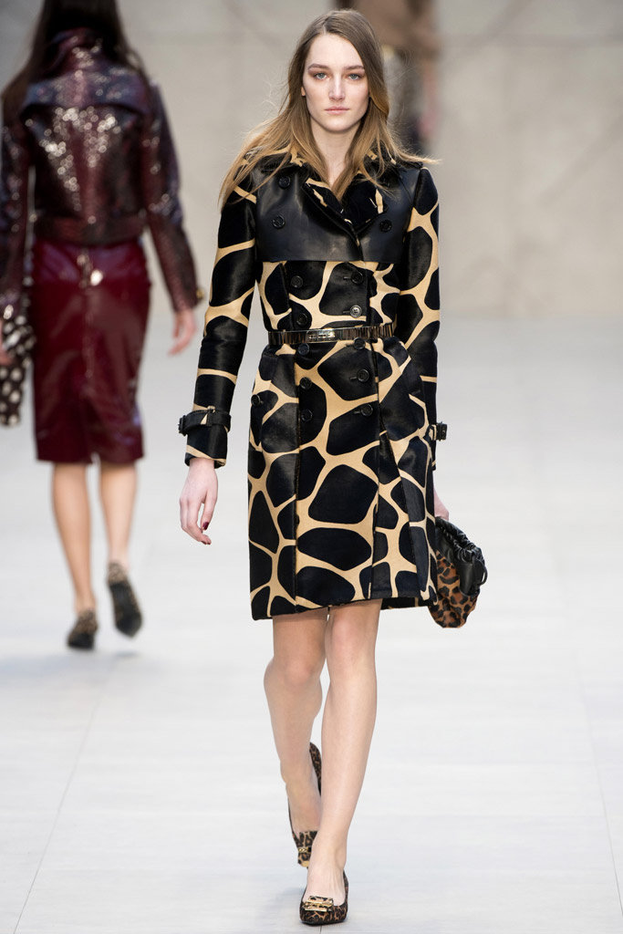 3 burberry prorsum aw 13-14 4 vogue.es