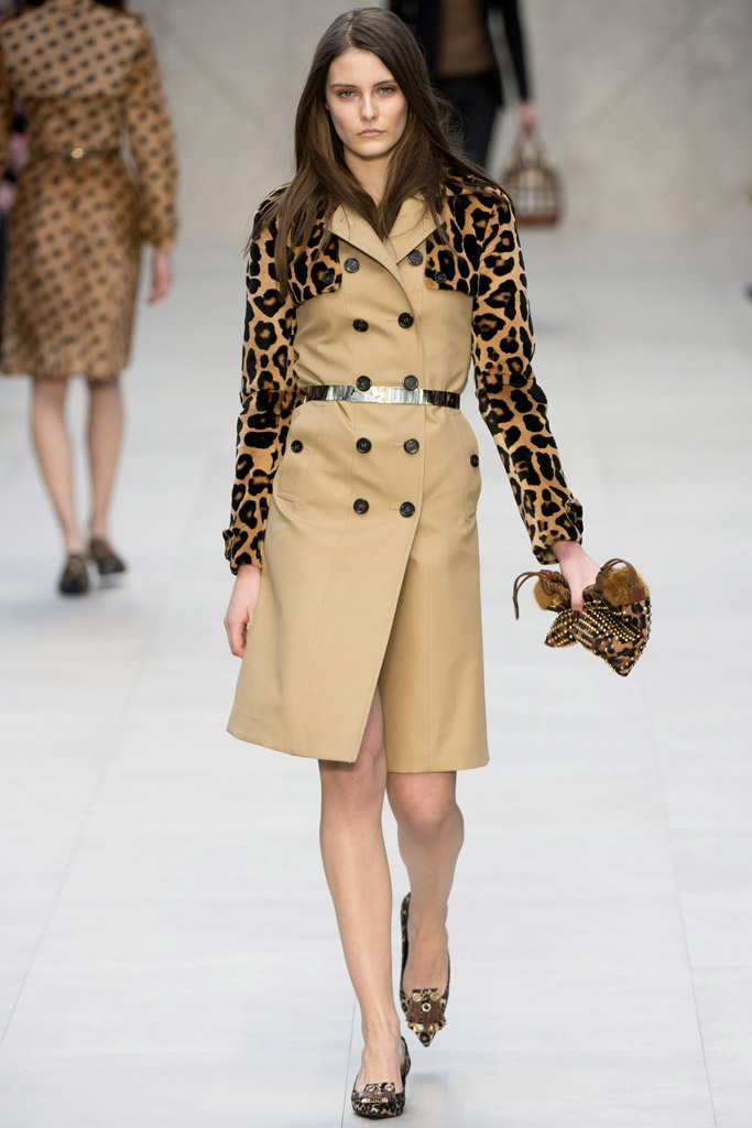 4 burberry prorsum aw 13-14 6 vogue.es