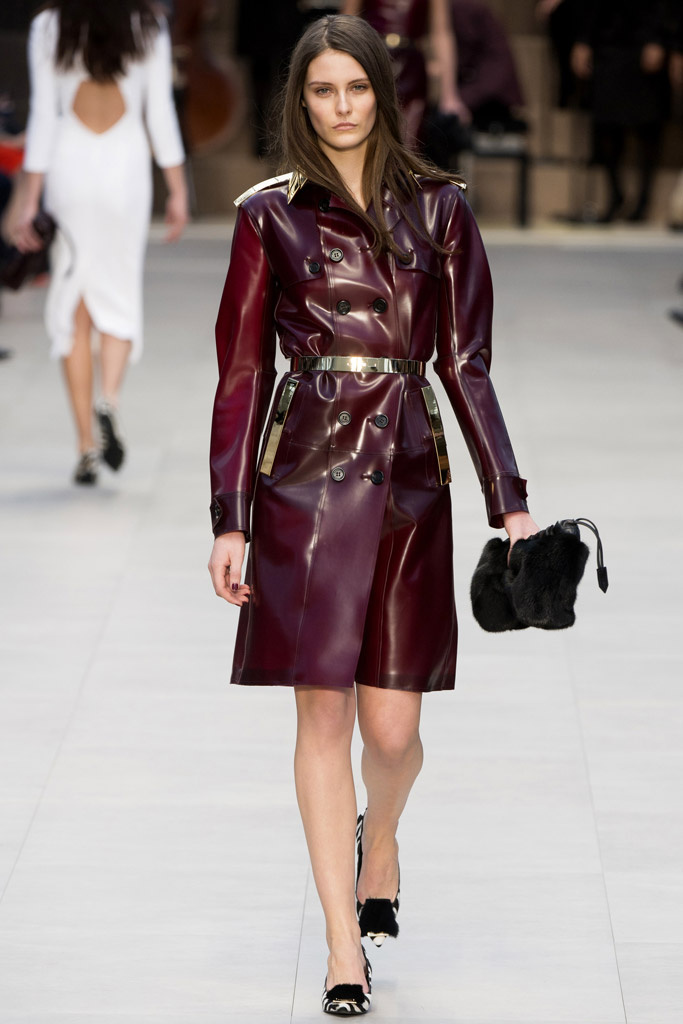 5 burberry prorsum aw 13-14 7 vogue.es