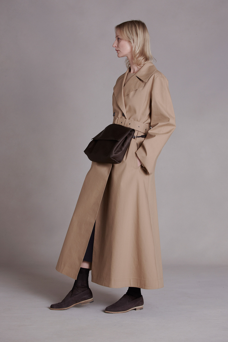 9 the row prefall 2014 1 vogue.es