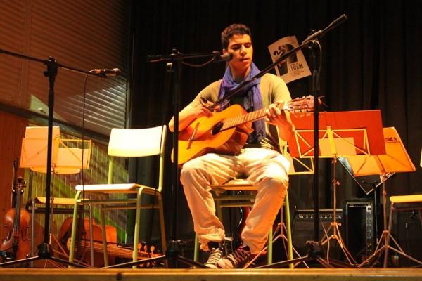 @ David Fontán Bestilleiro